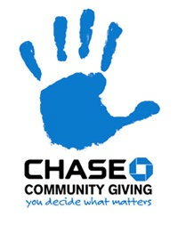www.chase.com